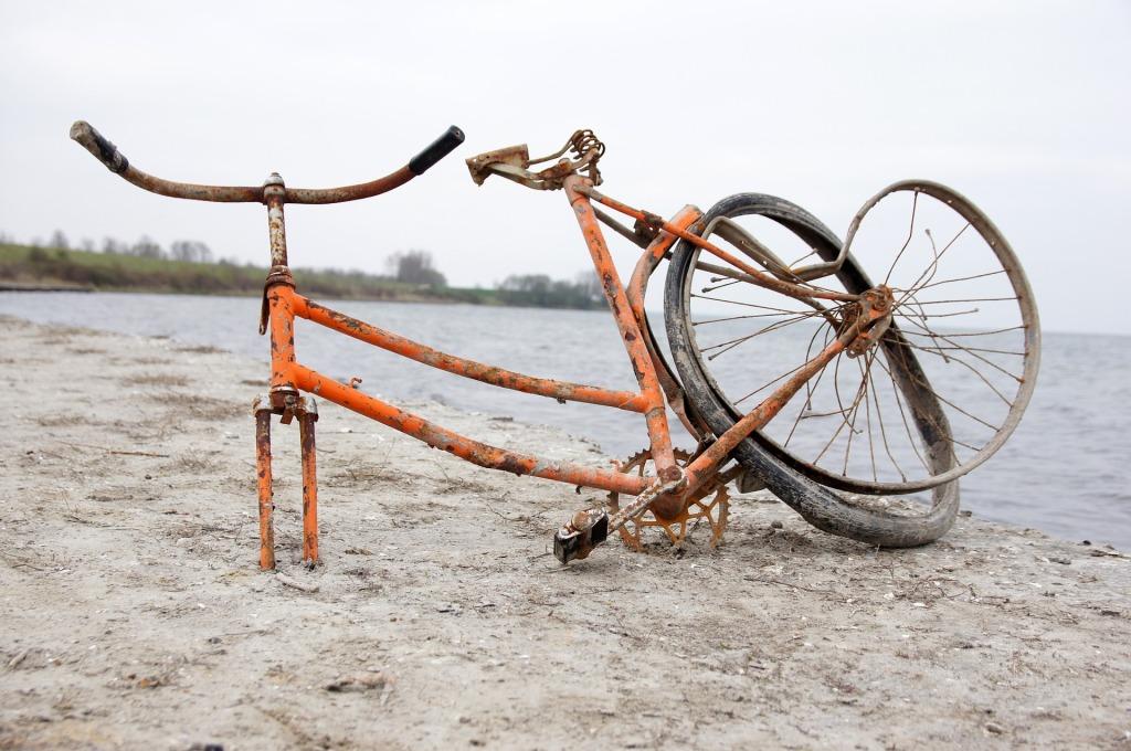 bike-1446918_1920